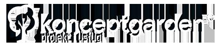komceptgarden_logo