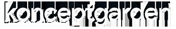 sticky logo v2